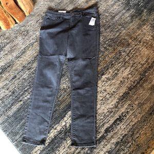 Kate Spade Saturday Jeans